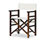 Modern wooden chairs  S 176 thmb