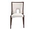 Modern wooden chairs  S 195 thmb