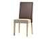Modern wooden chairs  S 205 IM thmb