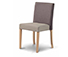 Modern wooden chairs  S 205 IMB thmb