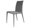 Modern wooden chairs  S 048 P thmb